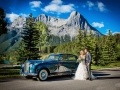 wedding photography buffalo mounatin Lodge Crista Lee Photography